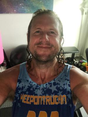 iFit Member – NordicTrack Blog