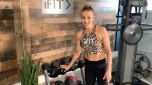 Home Workouts – NordicTrack Blog