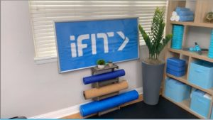 iFit And NordicTrack – NordicTrack Blog