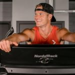 Home Gym Ideas For Your Small Space | NordicTrack Blog
