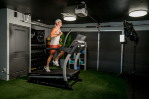 Live Treadmill Workouts – NordicTrack Blog