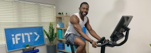 Introducing iFit Live Workouts With NordicTrack | NordicTrack Blog