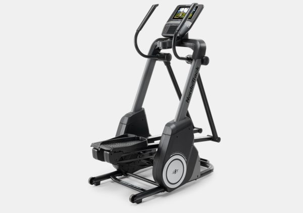 Frequently Asked Questions: FreeStride Trainer FS10i | NordicTrack Blog