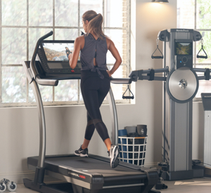 Home Gym Equipment – NordicTrack Blog