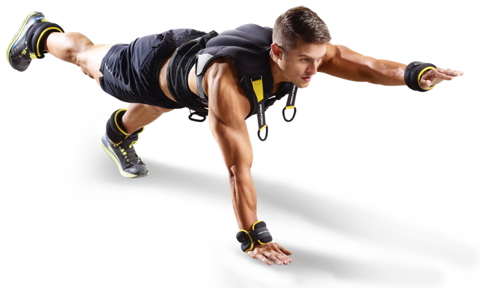 Fitness Accessories – NordicTrack Blog