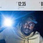 Featured iFit Workouts: 4 Halloween Workout Series | NordicTrack Blog