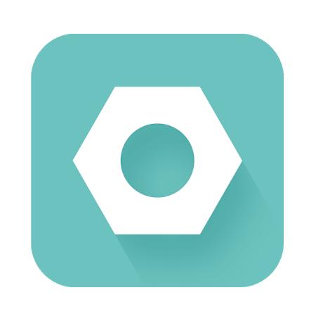 NordicTrack BILT App – NordicTrack Blog