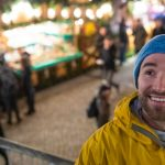 Explore World Traditions From Home For The Holidays | NordicTrack Blog