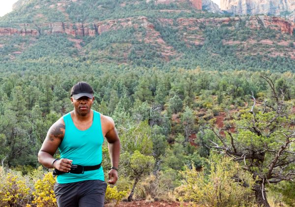 Featured iFit Workout: Motivational HIIT Series | NordicTrack Blog