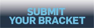 NordicTrack Bracket Challenge   NordicTrack Blog