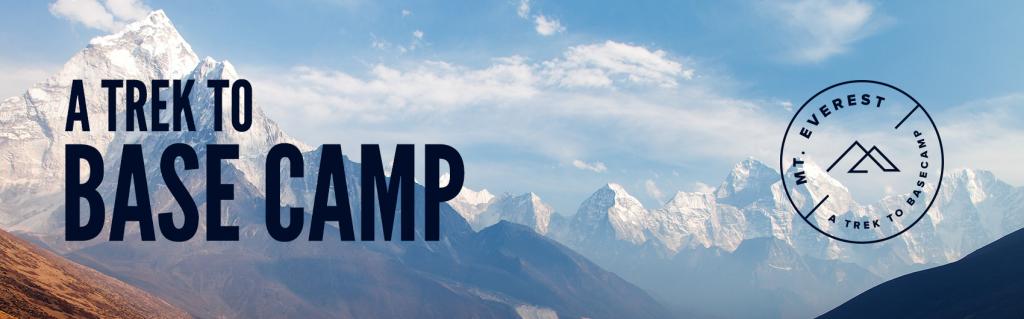 iFit Workout Everest – NordicTrack Blog