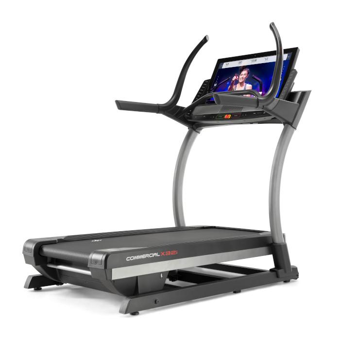 NordicTrack Treadmill – NordicTrack Blog