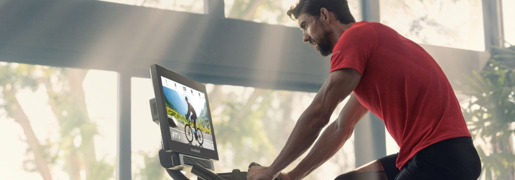 Train Body & Mind With NordicTrack From iFIT   NordicTrack Blog