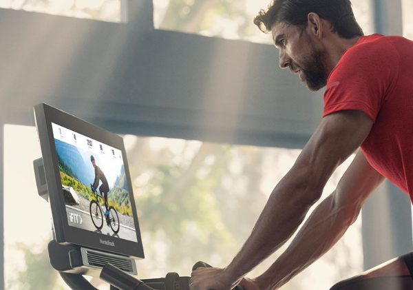 Train Body & Mind With NordicTrack From iFIT | NordicTrack Blog