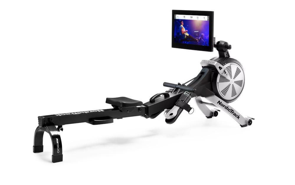 NordicTrack Rower – NordicTrack Blog