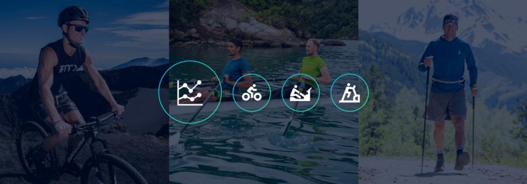 iFIT SmartAdjust™: Making Workouts Smarter Than Ever   NordicTrack Blog
